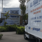 Removals Neecastle