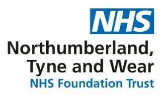 Nightingale Hospital Sunderland