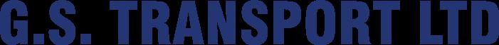 G.S. Transport Ltd