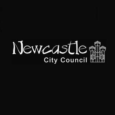 Newcastle Council Furniture Removal